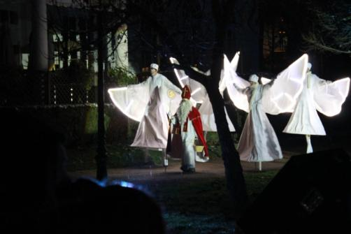 spectacle_saint_nicolas_Contrex (14)