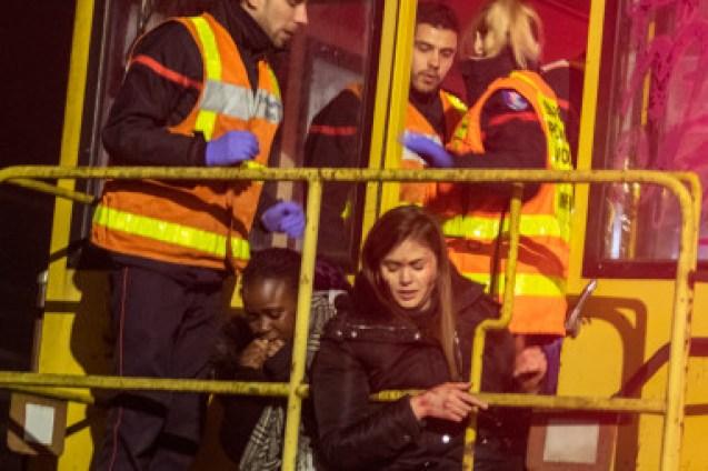 manoeuvre-sapeurs-pompiers-vosges-14-383x255