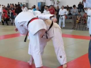 open-masters-judo-gérardmer-2