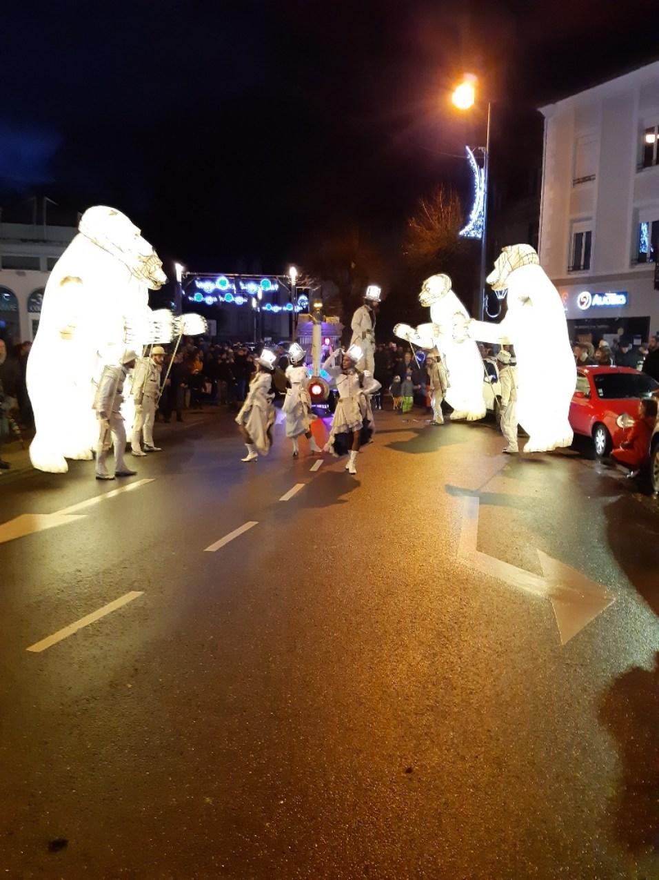 Parade des ours (10)