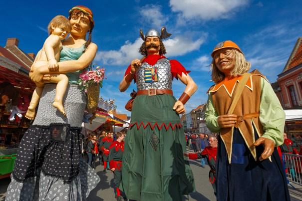 carnaval_geants026