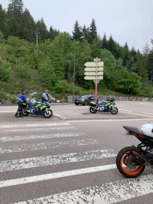Vosges-Contrôles_Routiers_Gendarmerie-3