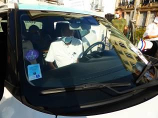 voiture-autopartage-citiz-vosges-13