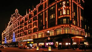 Harrods-London-Christmas