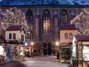Colmar-Christmas-Markets