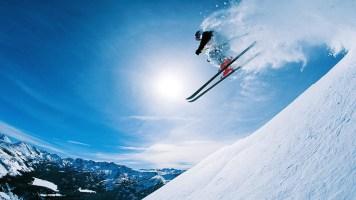 skiing-and-snowboarding-breckenridge-colorado-1091347-TwoByOne