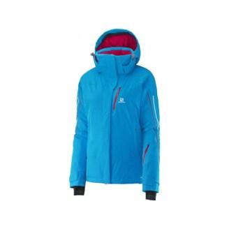 iceglory-winter-jacket-jacket-w-salomon-methyl-blue-woman
