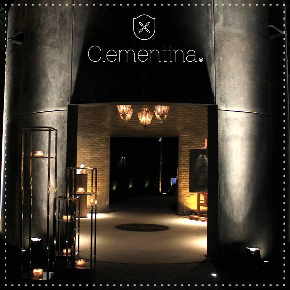 Casa Clementina - LaPlanner