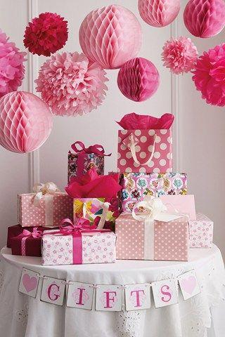 elige una mesa de regalos en l nea para tu boda. Black Bedroom Furniture Sets. Home Design Ideas
