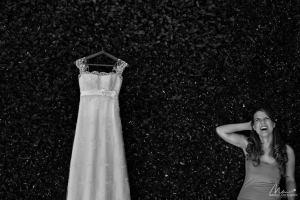 092ec00e0 10 cosas que no te deben de faltar una semana antes de la boda
