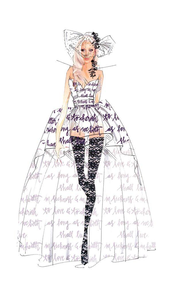 Multa Venta Vestido De Novia Nicole Miller Ideas Ornamento ...