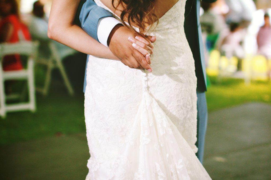 DEBORA FOSSAS WEDDING PHOTOGRAPHY