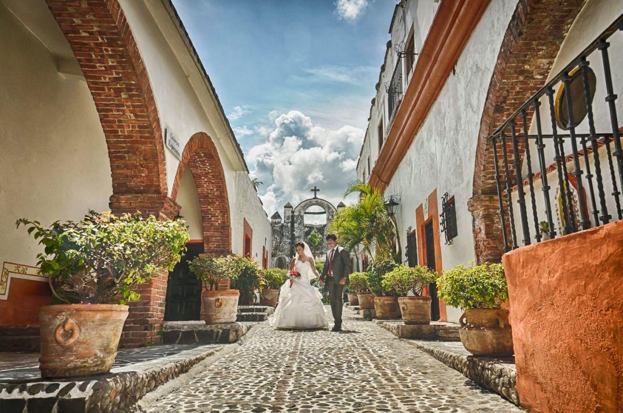 Wedding Dreams Photography