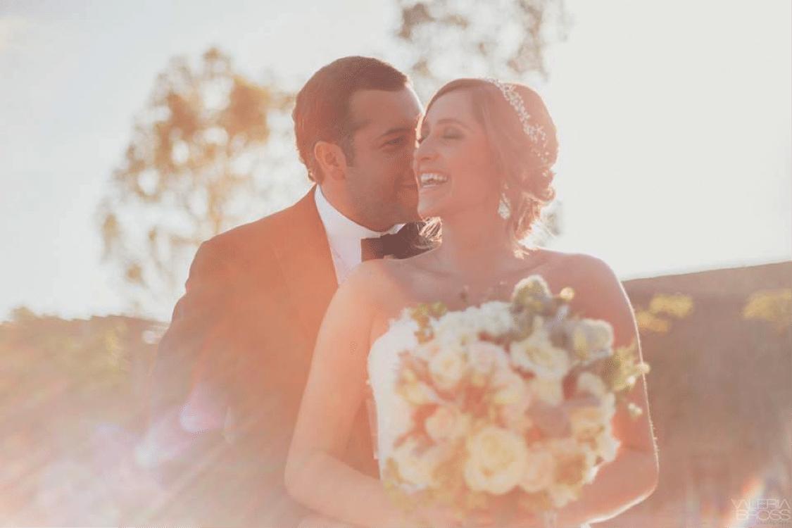 meses para tu boda 1