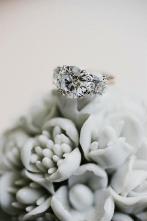 anillo de compromiso 4