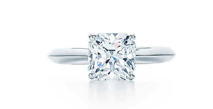 anillo de compromiso 8