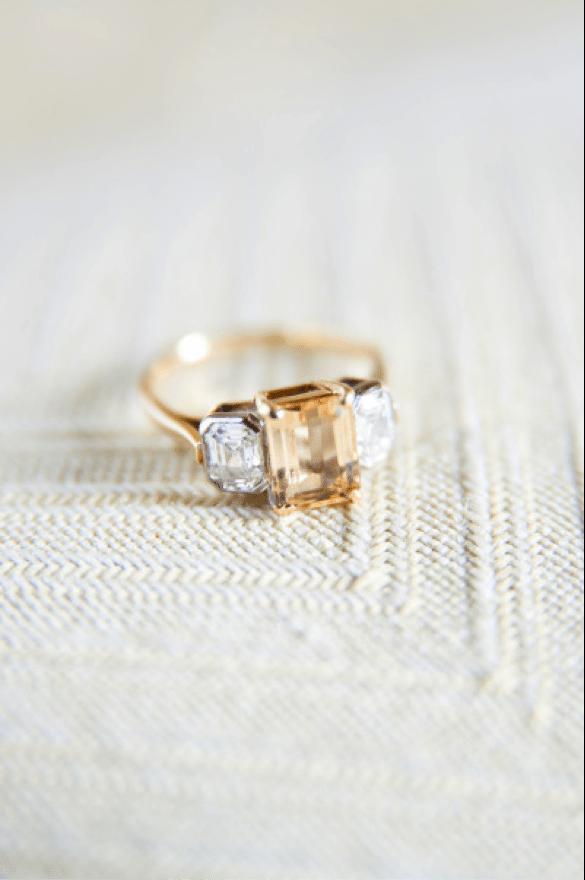anillo de compromiso 9