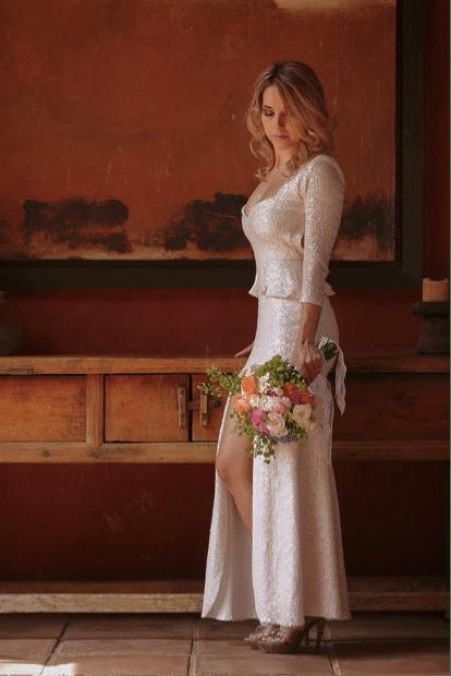confesiones de una novia 2