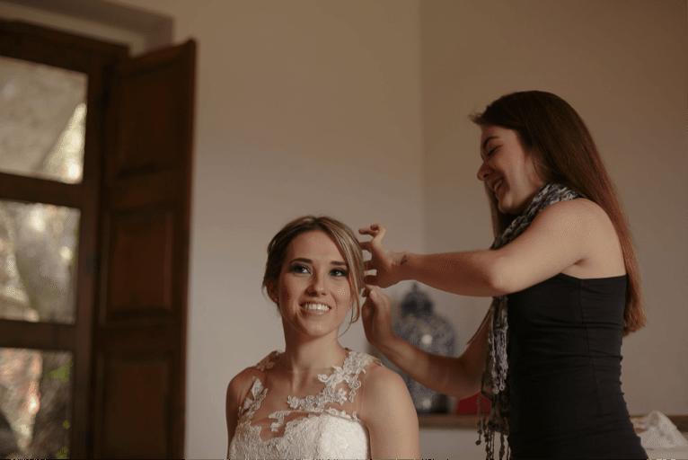 confesiones de una novia 4