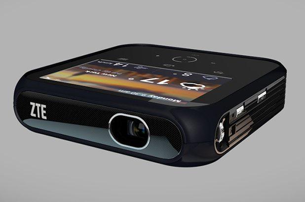 regalo6 proyector