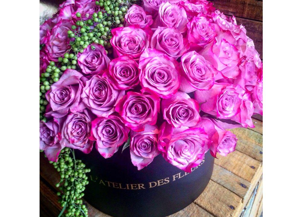 Top 10: Los mejores floristas de México