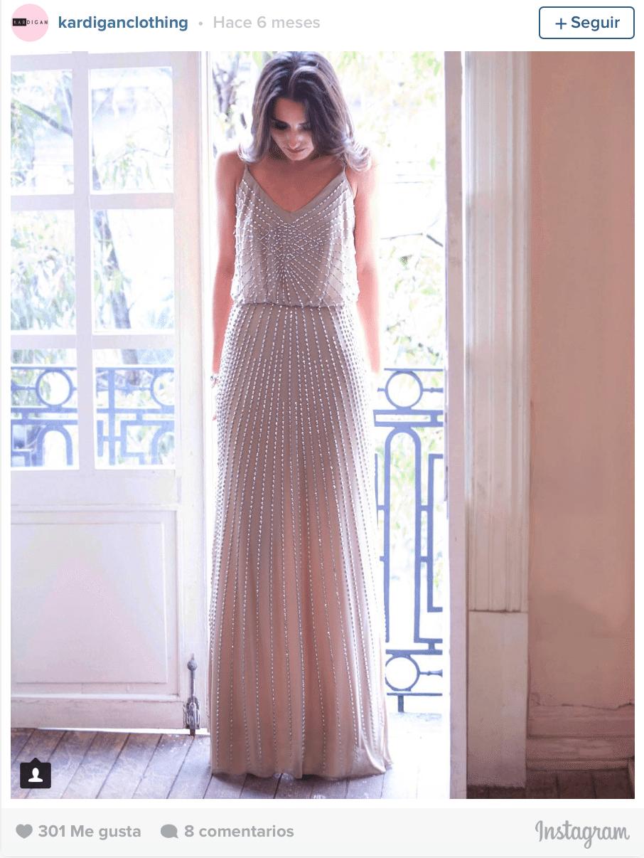 317739220 Renta de vestidos de noche leon gto – Vestidos hermosos y de moda 2018