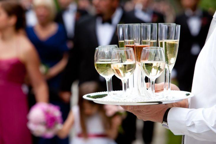 presupuestos para bodas 7