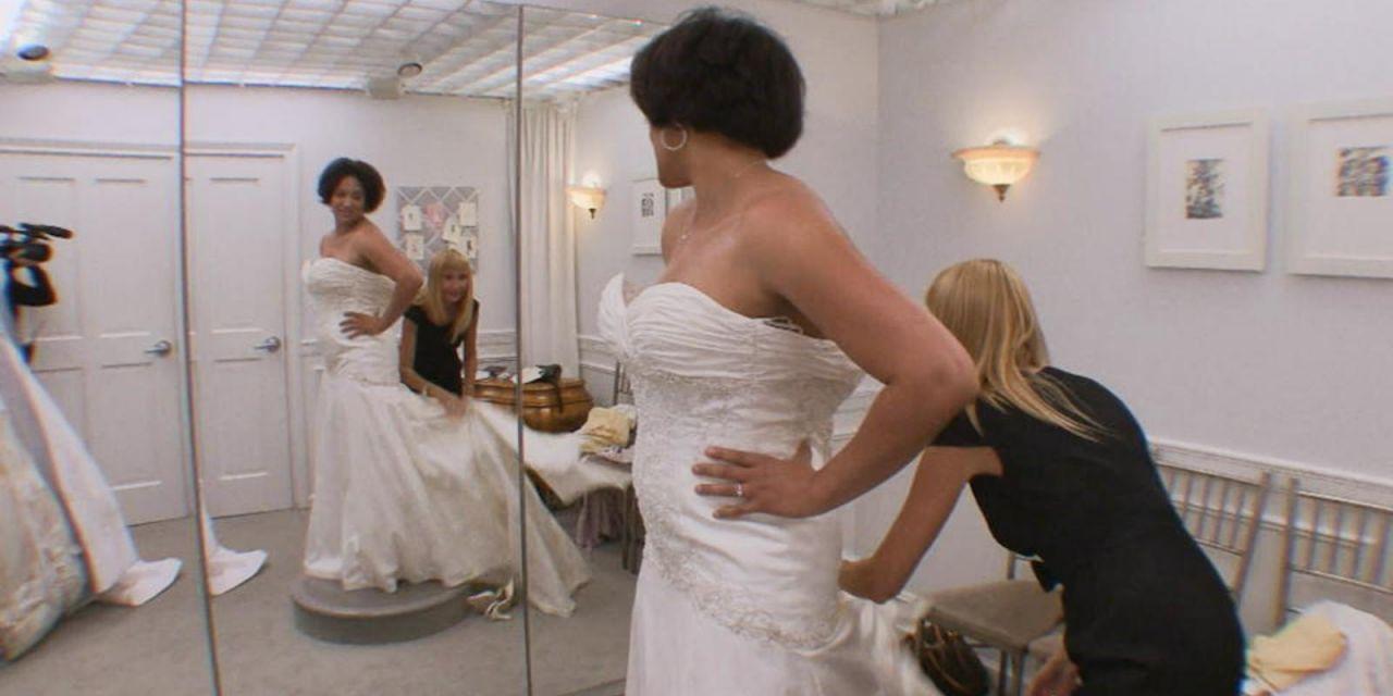 Vestidos de novia atlanta 2016