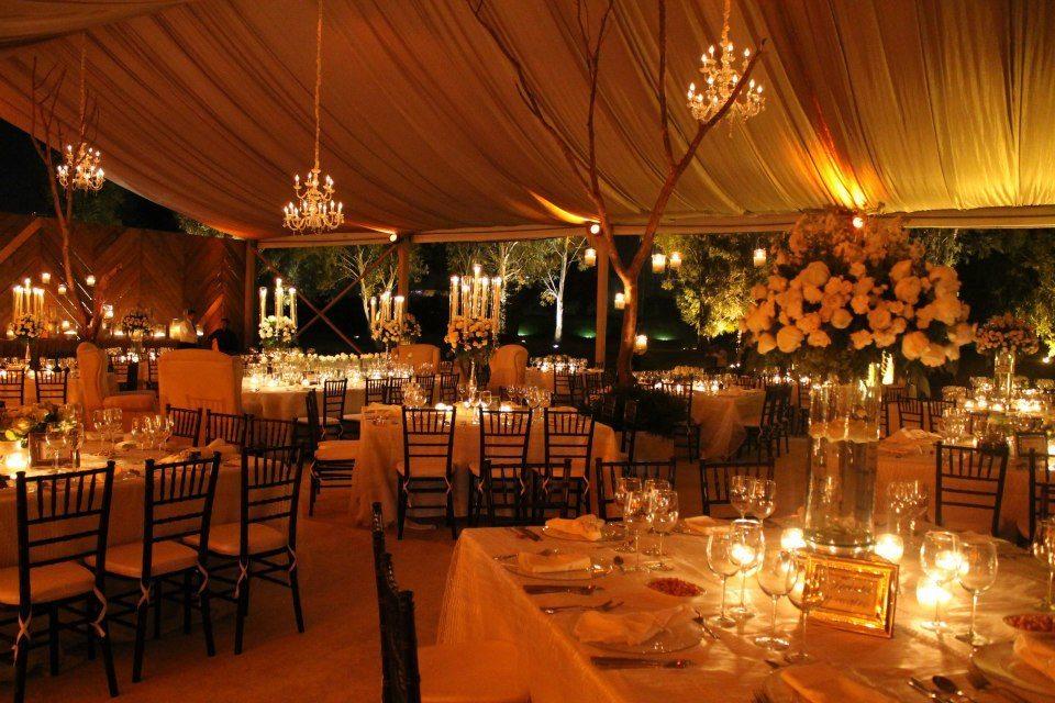 boda en Trasloma 2