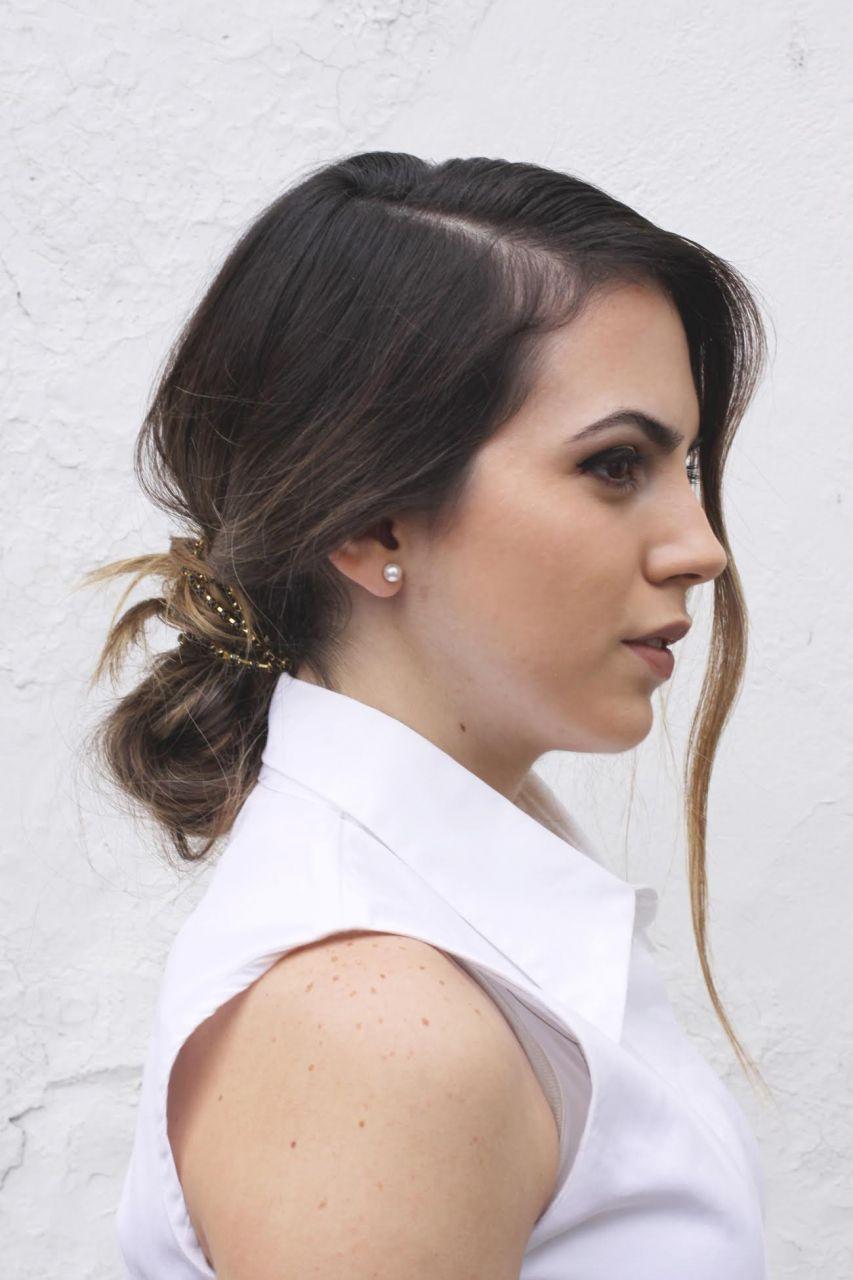 peinados-de-boda-6