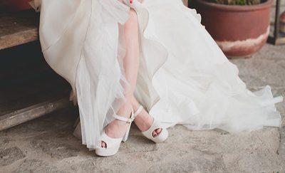 zapatos para boda//Especial de La Planner // Foto: Pepe Orellana © www.pepeorellana.com