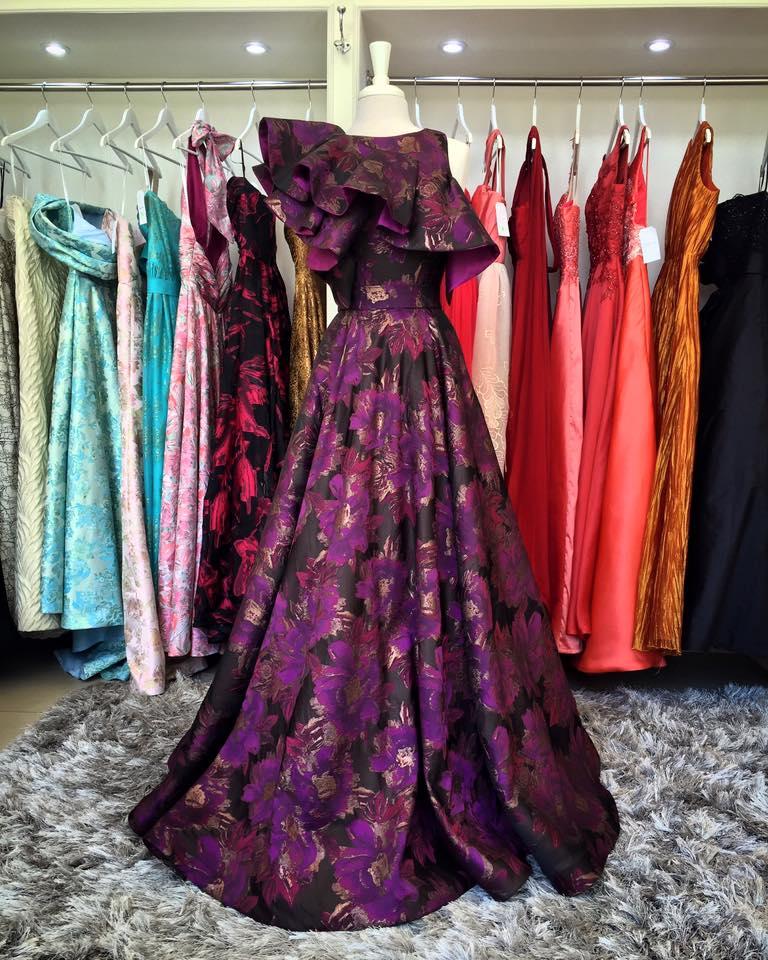 vestidos para la hermana del novio top 5
