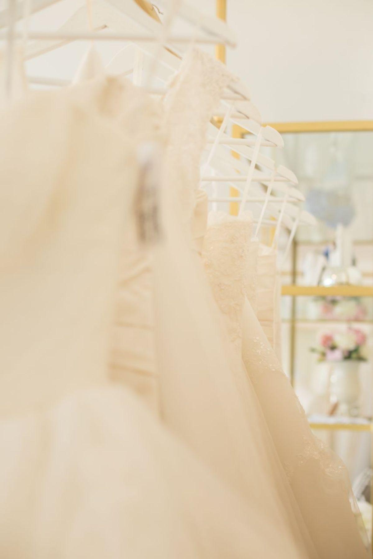 encontrar el vestido de novia 13