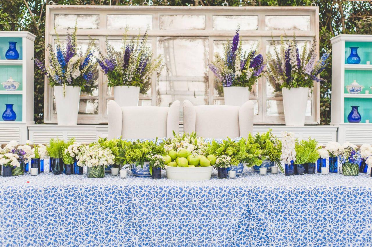 colores para bodas 11