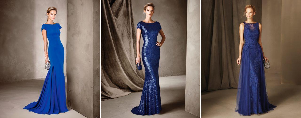 393203ada 22 vestidos para bodas