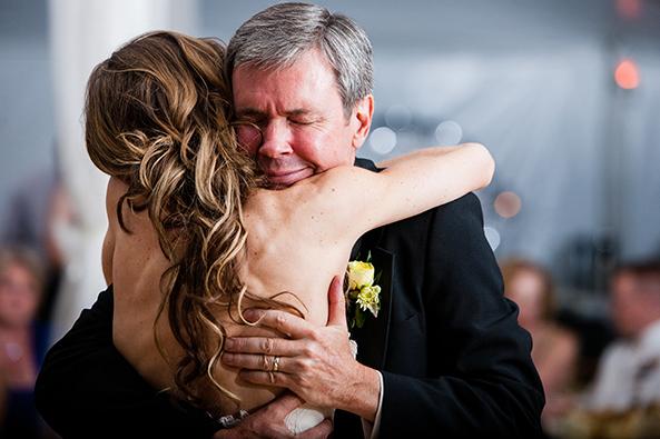 papa-de-la-novia-el-dia-de-la-boda-2