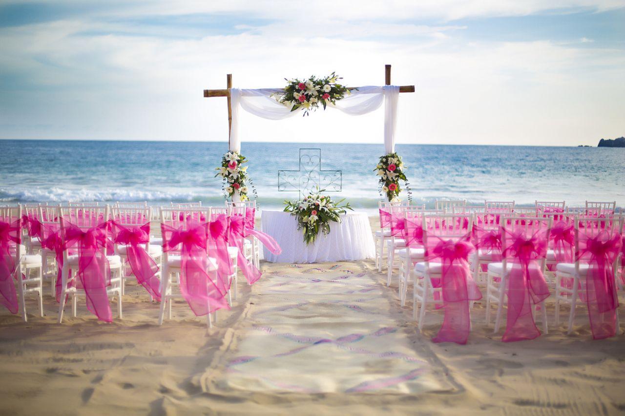 Barceló Hotel Group, celebra tu boda en los mejores hoteles