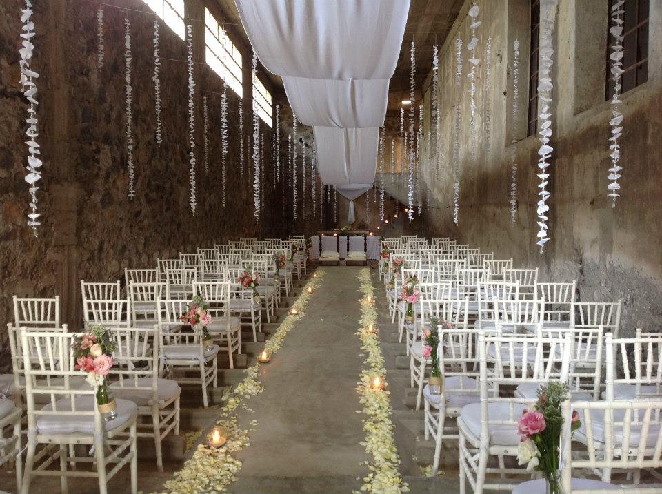 lugares para casarte 5
