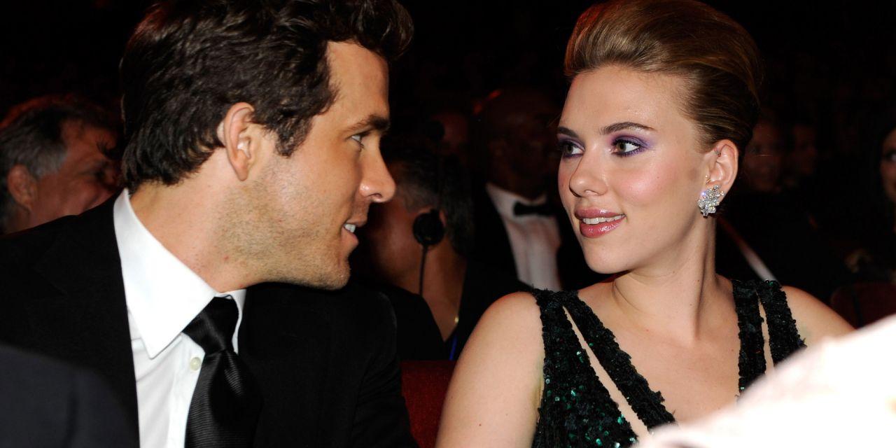 7 famosos que no te imaginas que estuvieron casados