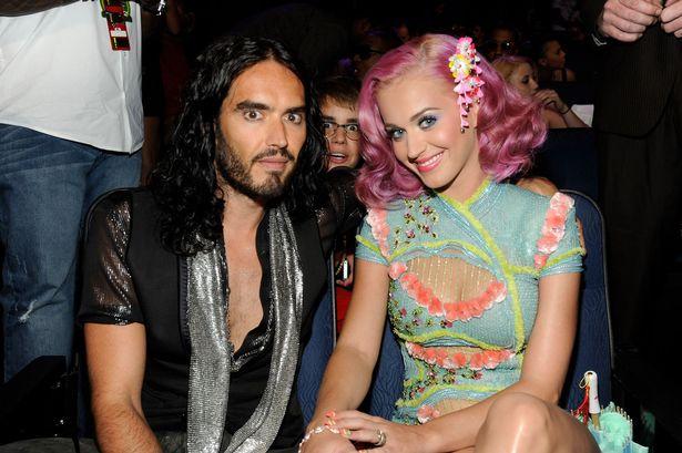 Las 10 parejas más extrañas de Hollywood