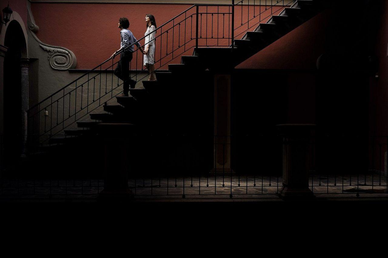 Los 10 mejores fotógrafos de bodas en México