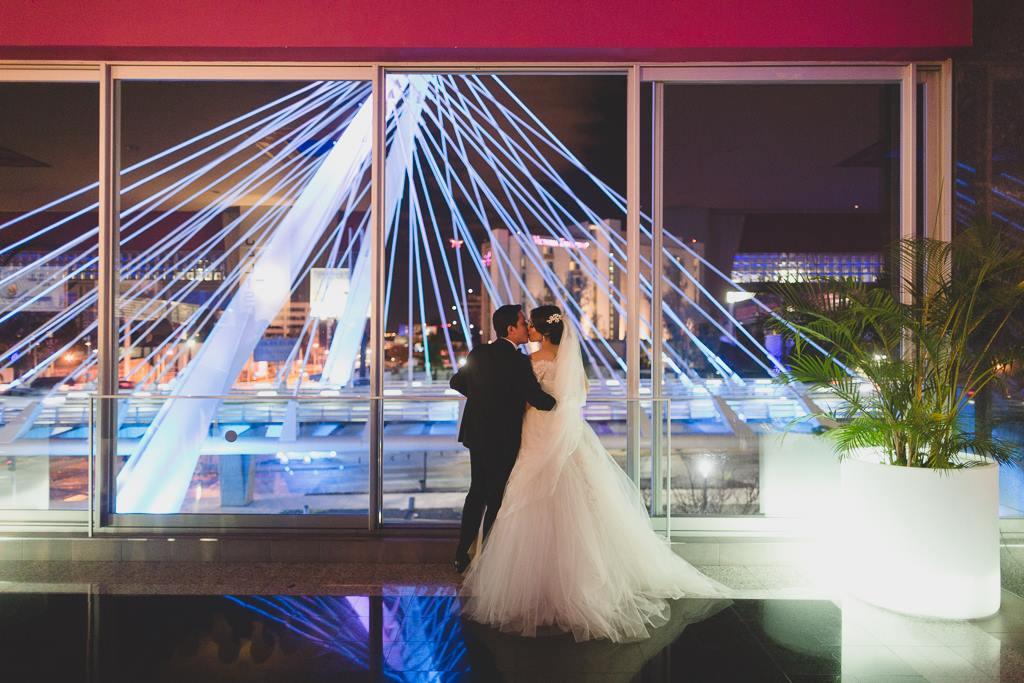elegir el horario de la boda 3