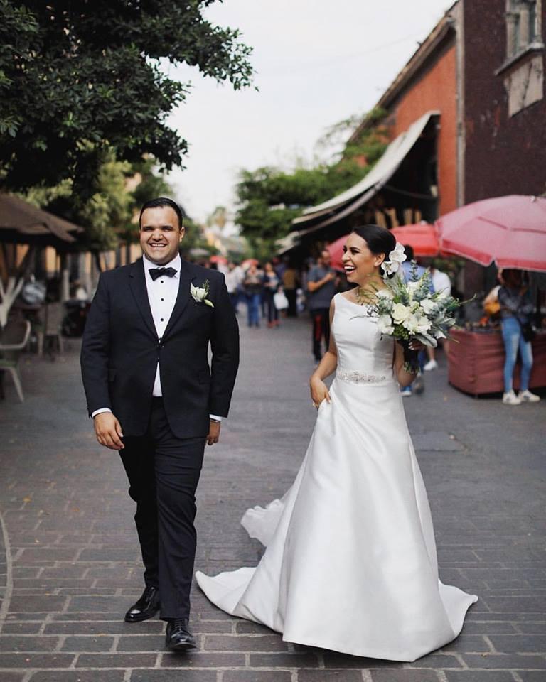 elegir el horario de la boda 4