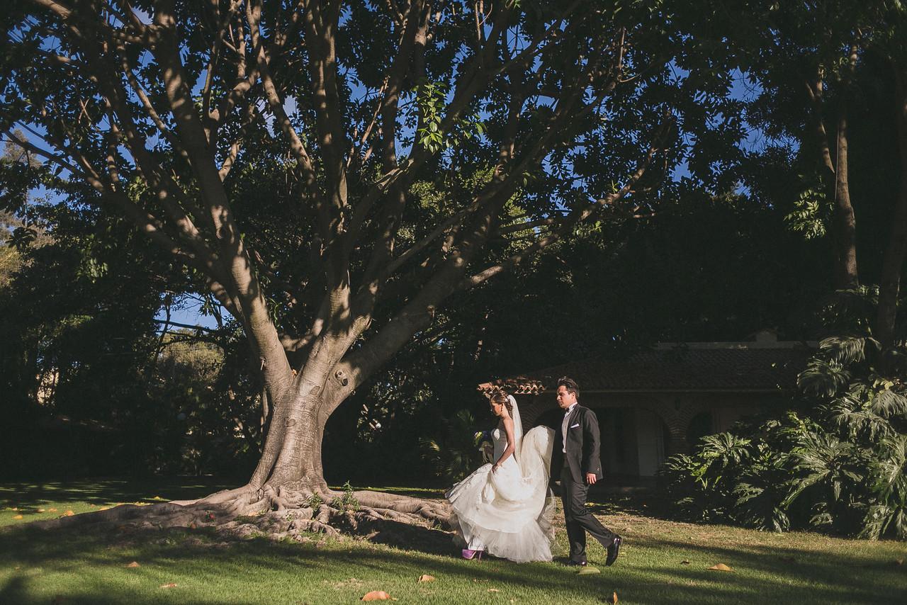elegir el horario de la boda6