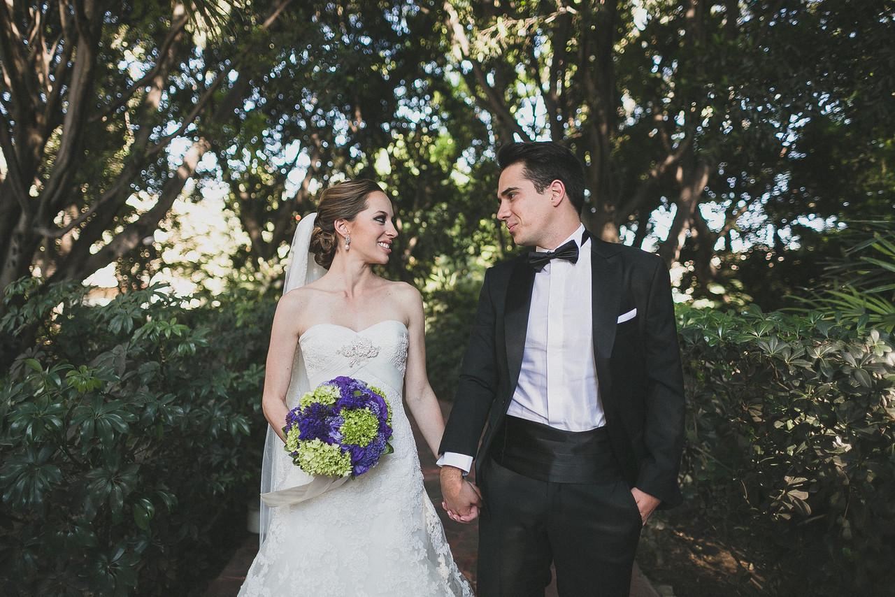 elegir el horario de la boda 7