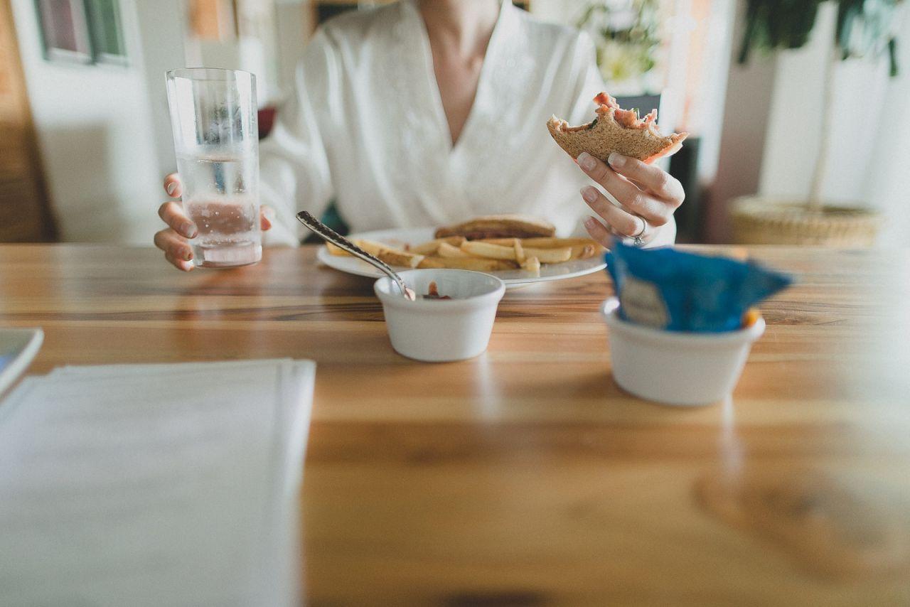 5 cosas que vas a odiar de tu pareja durante el primer año de casados