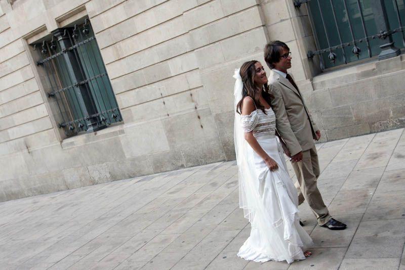 elegir tu vestido de novia 4