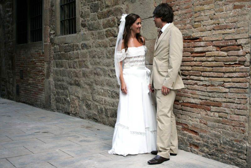 elegir tu vestido de novia 5