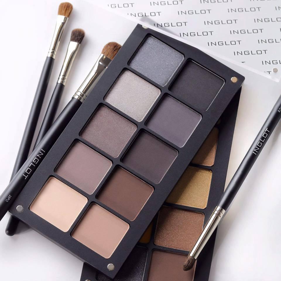 5 productos de maquillaje que no pueden faltar en tu luna de miel
