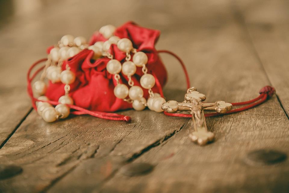 boda civil y religiosa 3